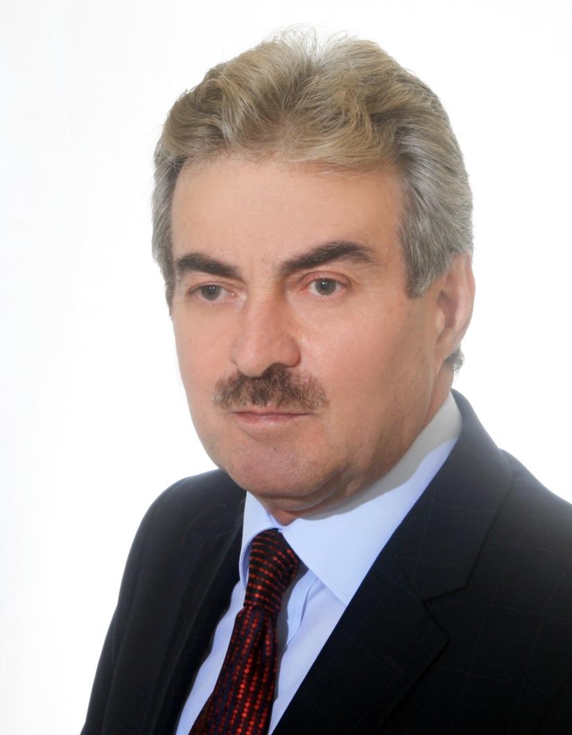 Cuvantul ES Dl.Ambasador Dan Sandovici -Ambasadorul Romaniei in RepublicaSiriana
